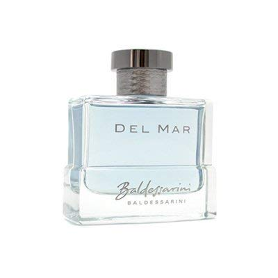 Baldessarini Del Mar After Shave 1.7 Fl. Oz.
