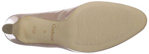 Shoes Antikrosa Escarpins Rot 70 4 Gabor Rose 5 EU Gabor Femme 7OvH7nxwqd