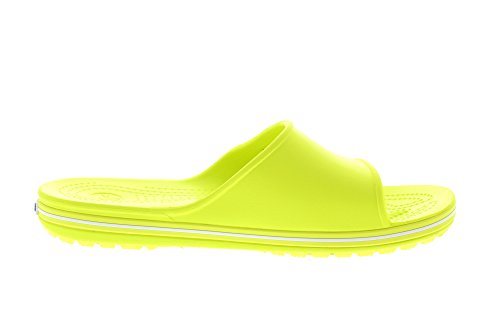 White Ball Unisex Crocband Slide Green Schuhe Tennis II crocs 8YpA6