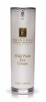 Eminence Wild Plum Eye Cream - 7
