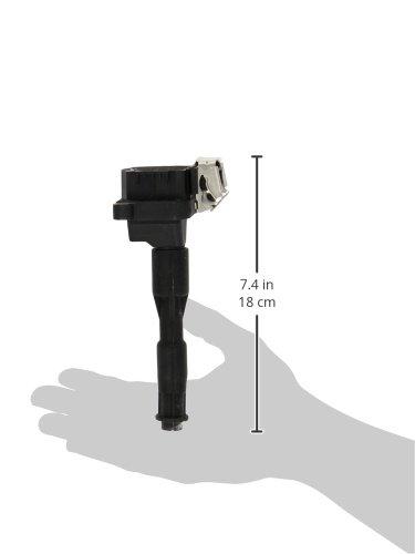 Bosch 221504029 bobina de encendido: Amazon.es: Coche y moto