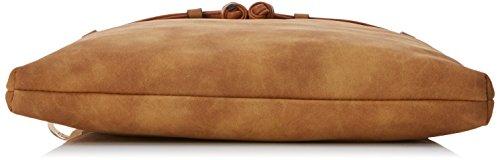Cortefiel Donna 2.GYM.M.Hobbo Cordon borsa 34x39x3.5 cm (W x H x L)