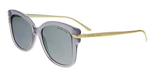 - Michael Kors Women's 0MK2047 Milky Blue Grey One Size