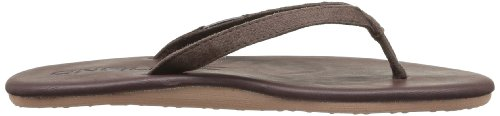 O'Neill Ftw Canina Studs, Women's Thong Sandals Marron (7017 Mocha Mous)