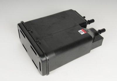 General Motors 25937605 Vapor Canister