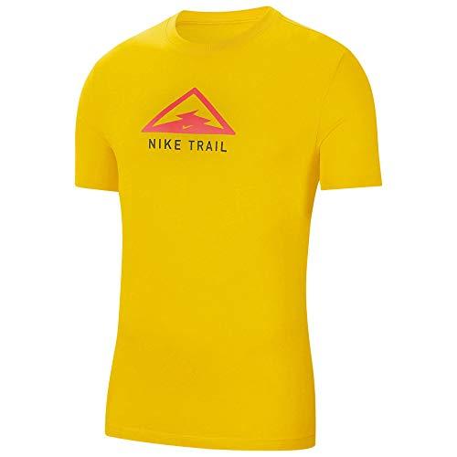 Nike Dri-fit Trail