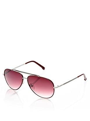 8904363e83 Lacoste, Just Cavalli & Calvin Klein « ES Compras Moda ...