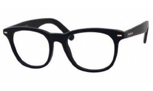YvesSaintLaurent Eyeglasses YSL 2359 BLACK QHC YSL2359