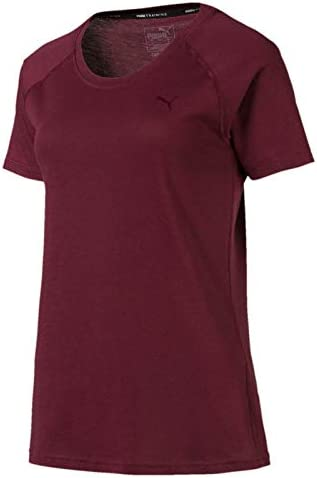 Puma A.c.e. Raglan Tee T-Shirt damski: Odzież