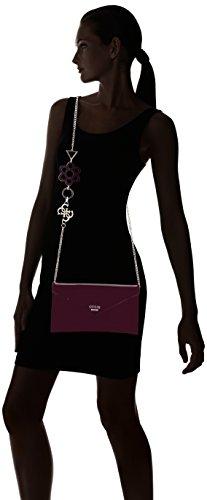 Black bandoulière Guess Bags Hobo Sacs Noir nvHvxYXqUW