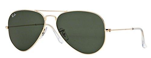 96c913891c Ray Ban Sunglasses B L - Shopusfirst.com.au