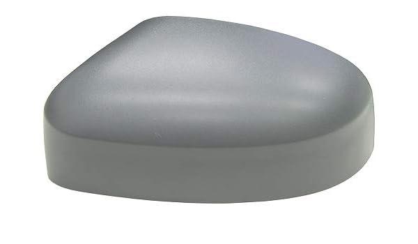 Carcasa espejo retrovisor Focus 2011 izquierdo barnizable ...