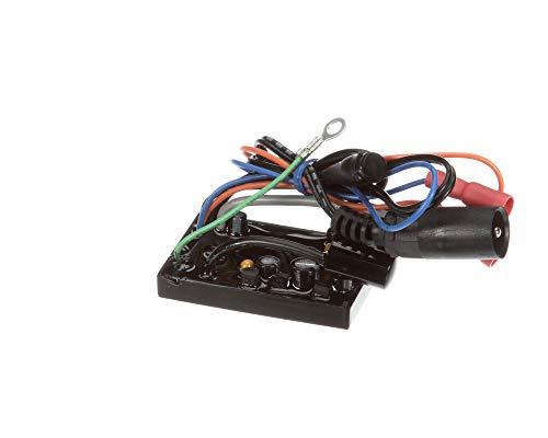 - Eagle-Metal Masters 315456 Sensor