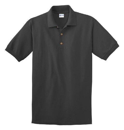 gildan-g380-65-oz-ultra-cotton-pique-polo-x-large-charcoal