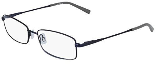 Eyeglasses NAUTICA N 7298 420 SATIN NAVY
