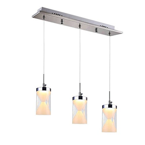 Decorative Led Pendant Lighting