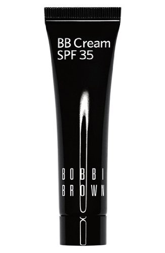 Bobbi Brown Travel Size BB Cream SPF 35 - LIGHT