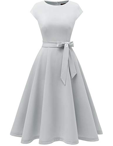 See the TOP 10 Best<br>A Line Cap Sleeve Wedding Dresses