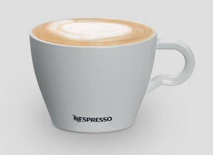 nespresso professional capsules - 6