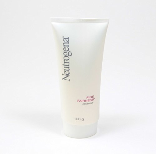 Neutrogena Lip Treatment - 9