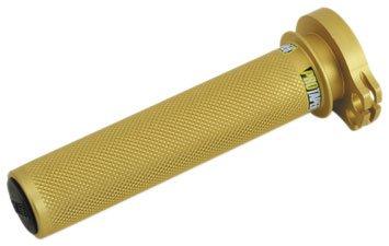 Pro Taper Throttle Tube - 02-19 HONDA CRF450R: Pro Taper Twister Throttle Tube
