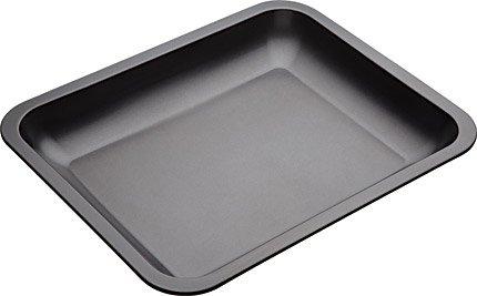 Master Class Medium Sloped Roasting Pan