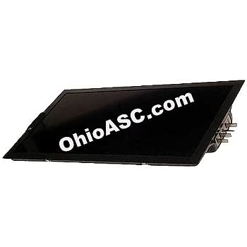 Amazon com: Black Jenn Air Radiant Cartridge JEA8120ADB