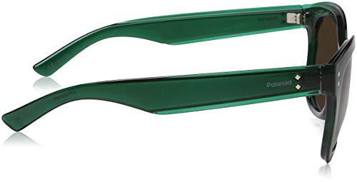 Polar green Verde Polaroid Ds s brown 4035 Pld C54 nHa0U
