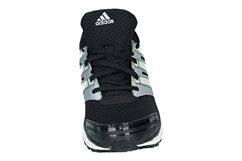adidas Zapatillas de Running Para Hombre Gris