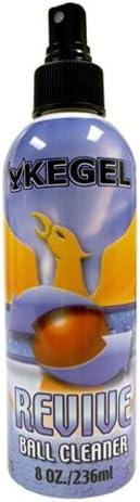 Kegel Revive Ball Cleaner 8 oz