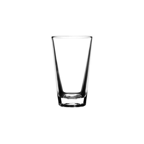 14 Ounce Mixing Glass - International Tableware 8614 14 Oz. Mixing Glass - 24 / CS