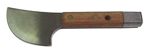 Cascade Lead Came Knife Very Sharp