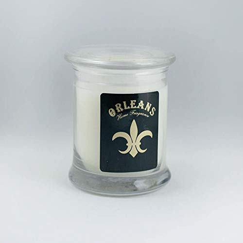 Orleans Home Fragrances Elite Candle 2 Wick 11oz - Southern Magnolia