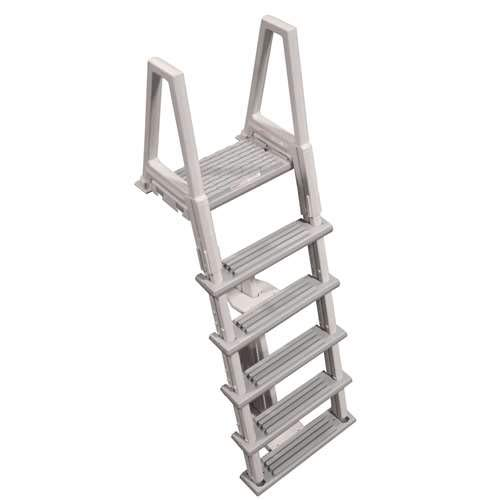 Most bought Pool Ladders