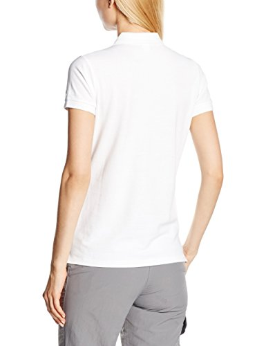 Bogner Fire + Ice - Camisa deportiva - para mujer Blanco - blanco
