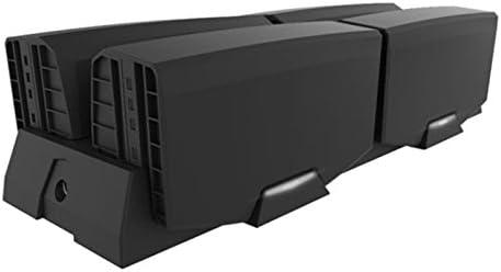 Amazon.com: MSI Accessory 957 – 1t2111e-004 VR One Cargador ...