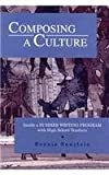 Composing a Culture, Bonnie S. Sunstein, 0867093420