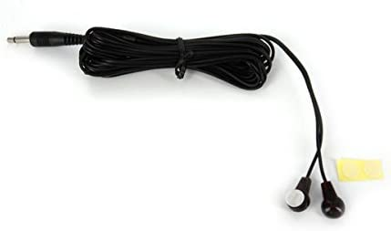 Dual IR Emitter for BlastIR Products and Other IR Extenders