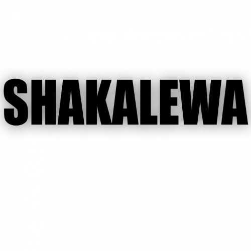 VIDEO GRATUIT SHAKALEWA SELESAO TÉLÉCHARGER