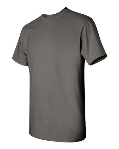 100% Heavy Cotton T-shirt - 2