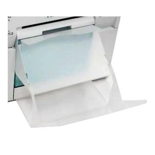 Fujifilm Large Print Tray for Frontier-S DX100 Printer