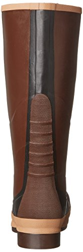 Viking Footwear Safety Boot Brown 8kqzDRPF