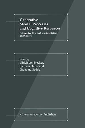 book positives management zentrale konzepte und