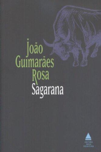 Sagarana (Em Portuguese do Brasil)
