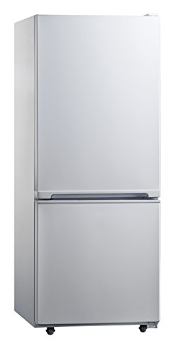 freezer for sale - 8