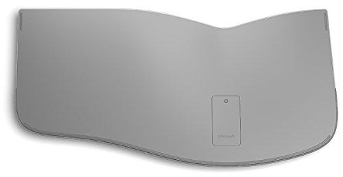 Microsoft 3RA-00022 Surface Ergonomic Keyboard