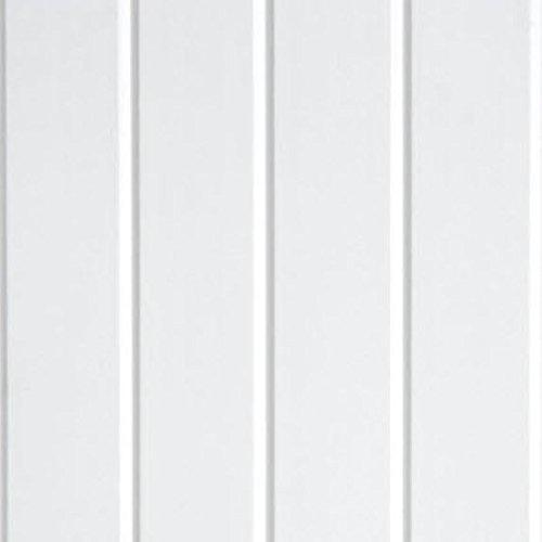 boulanger 20822kit primed mdf vjointed wainscot kit including chair rails u0026 base boards