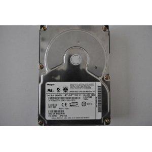 DELL JP-08W570 Dell JP-08W570 Maxtor Atlas IV 73GB 10K SCSI Hard Drive - Scsi Drive Hard Dell 73gb