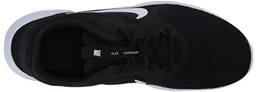 Nike Women's Flex Experience Run 9 Shoe 5