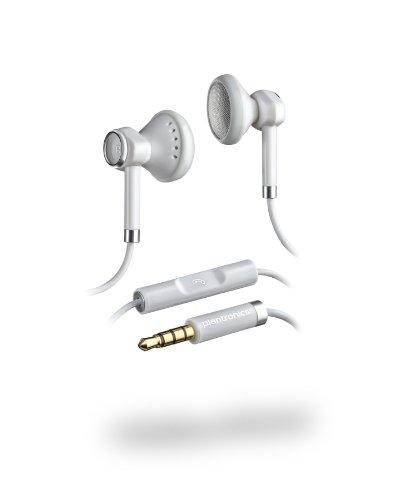 Plantronics BackBeat 116 Stereo Headset
